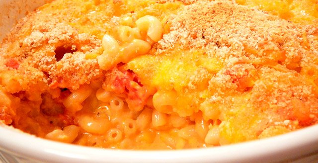 mac and cheese0149879628