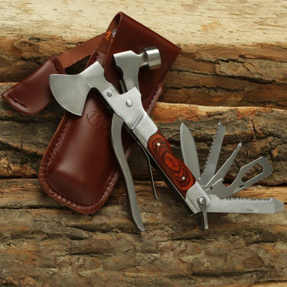 mo-tool1408491371