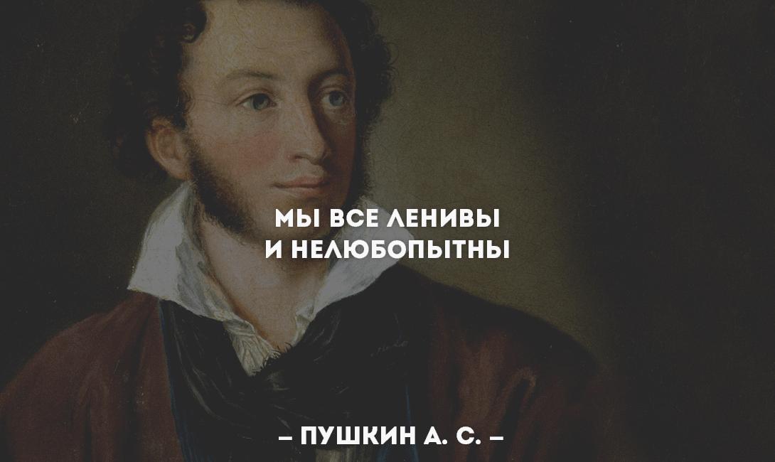 brodude.ru_26.09.2016_9GRgqvGoxa82M