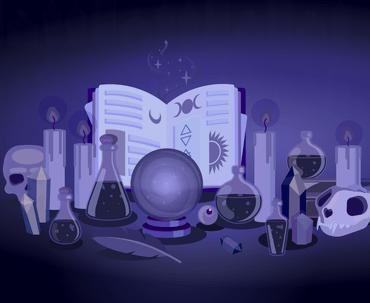 Спецпроект Yota: Что тебя ждет в новом году?