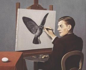 как стать художником