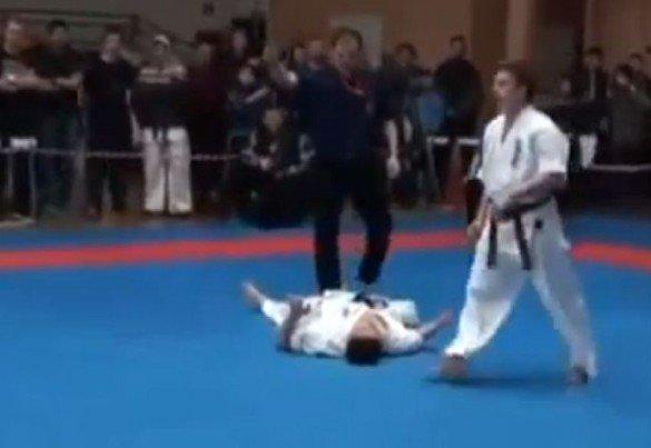 karatekid1129736197