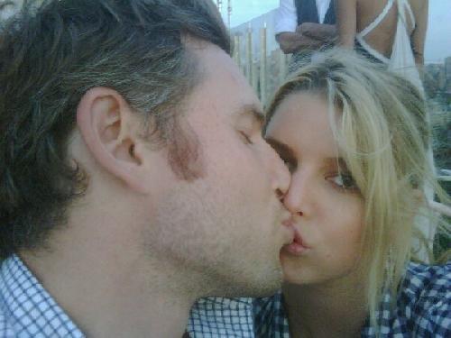 когда не нужно целовать девушку