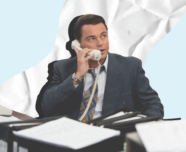 Как перестать брать на себя чужую работу