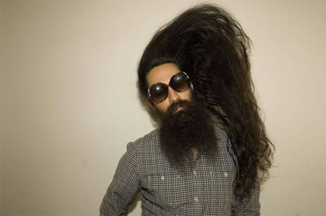virgin-hair1417194745