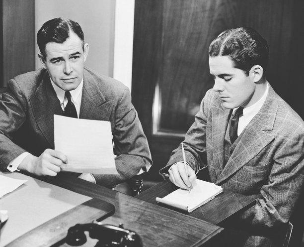 9 ужасных профессий, которые заставят тебя полюбить свою работу
