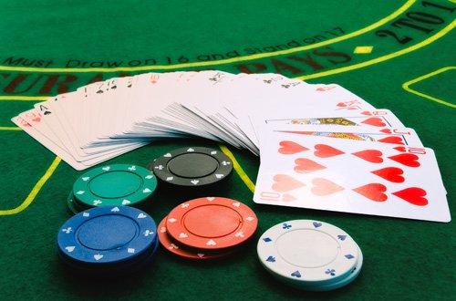 Blackjack0308233992