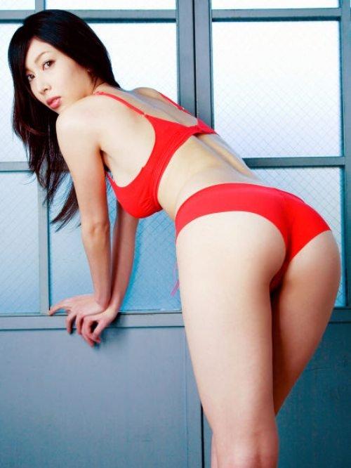 фотографии красивых азиаток