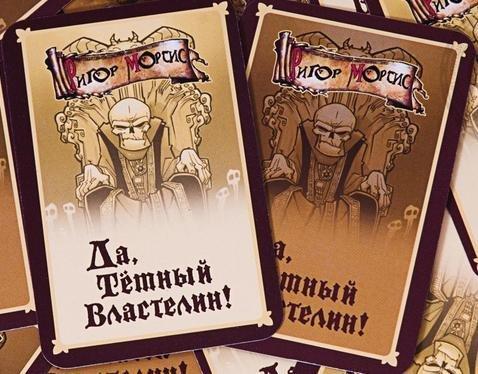 brodude.ru_1.04.2014_wfwhO1SUf5gOq