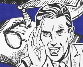 Как понять по резюме и собеседованию, что перед тобой перспективный сотрудник