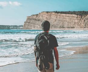 Отдых для своих: 4 особенности семейного туристического агентства