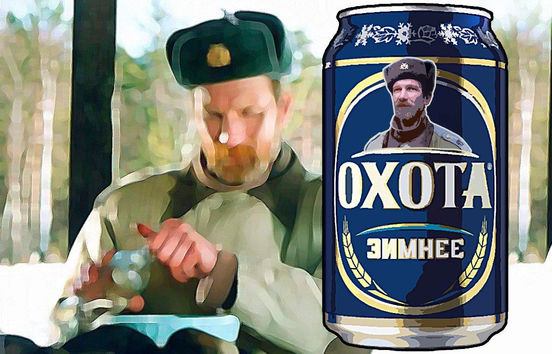brodude.ru_19.04.2015_565lcbgc0fzxy