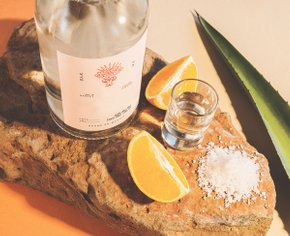 Чем закусывать крепкие алкогольные напитки