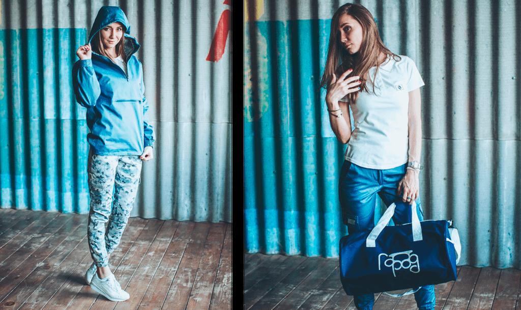 андеграундная одежда, streetwear стиль, Горький город бренд, фото