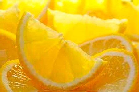 Лимон как средство контрацепции
