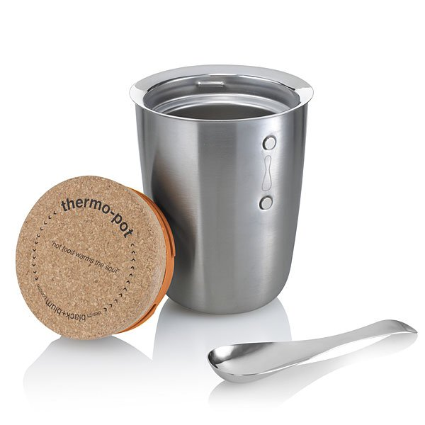 magnetic_thermopot