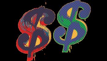 Секс за деньги - сексуальные фантазии женщин, о которых они не говорят. картинки