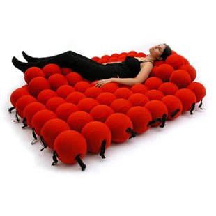 Feel_Seating_Sys_4af6f471c48f2