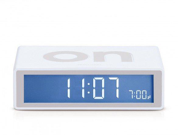 alarm on0174347211