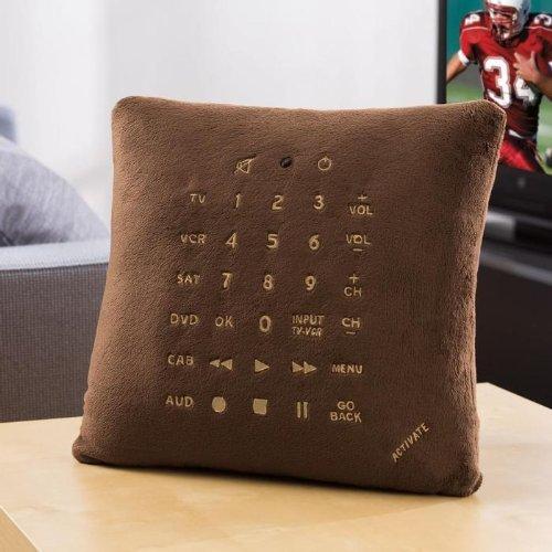 Pillow1154868252