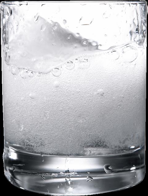 tekila cocktail1513318272