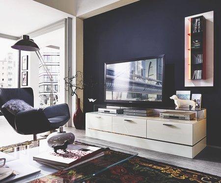 Первоклассное качество и безопасность во всем: 3 преимущества мебели с немецким сертификатом DGM