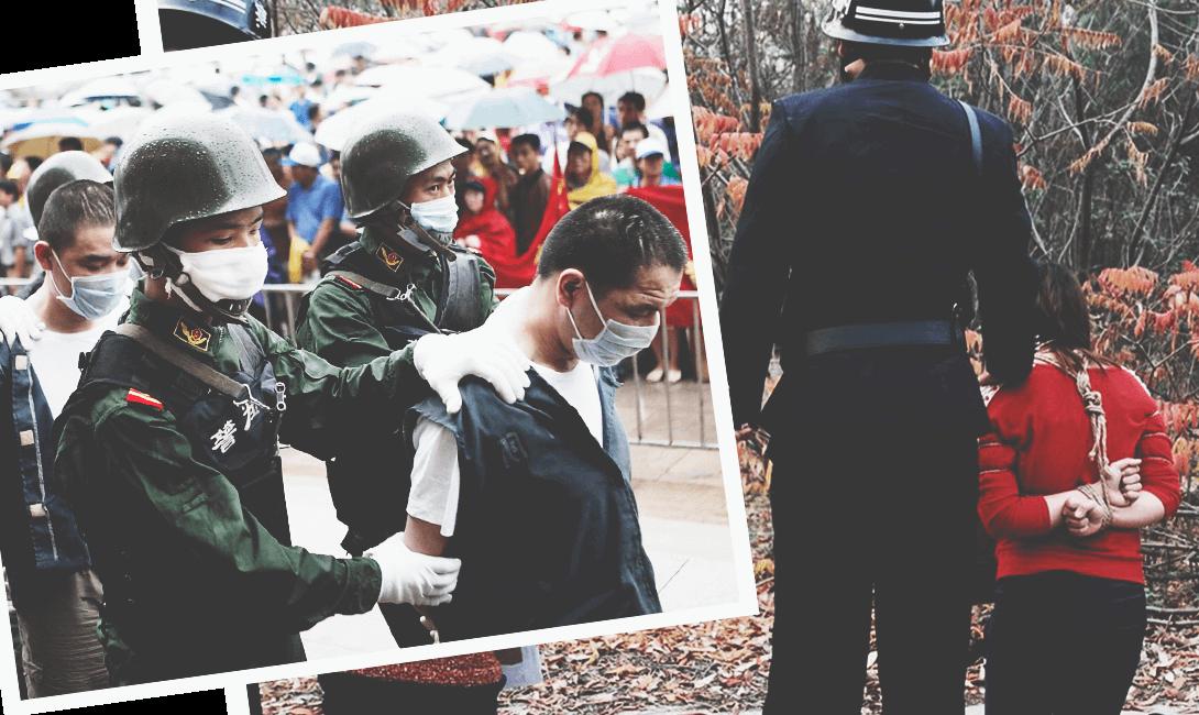 Жінку з COVID-19, яка втекла зі столичної лікарні, госпіталізували в Івано-Франківській області - Цензор.НЕТ 7354