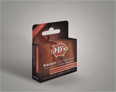 baconcondoms0429366380
