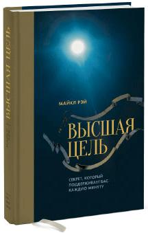 brodude.ru_27.02.2014_mayuG59ugaH4u