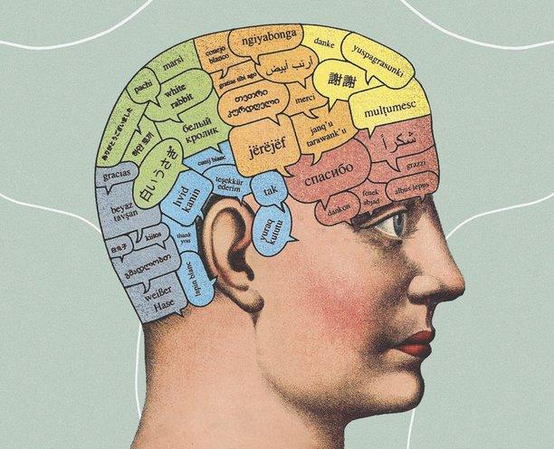 5 причин не откладывать изучение иностранных языков