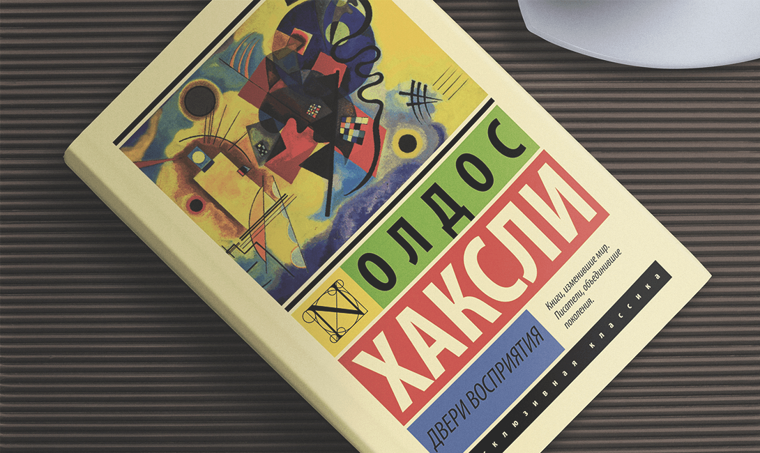 brodude.ru_1.12.2016_vLNKrrkpGhOjA