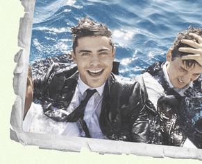 9 причин, почему ты должен проявить смелость и начать мечтать о великом