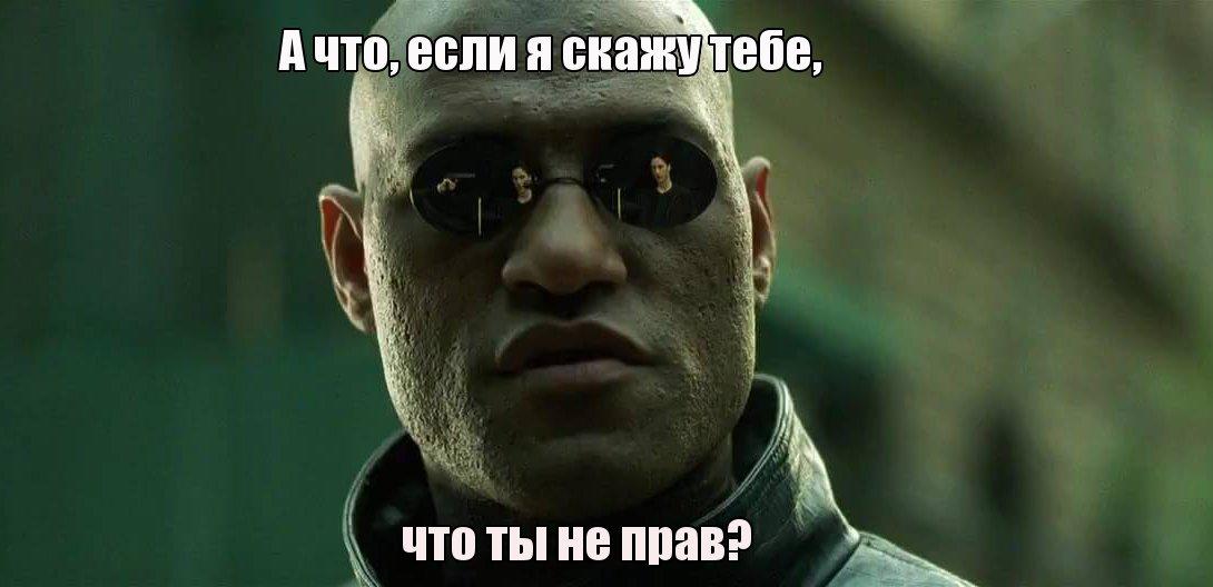 brodude.ru_25.12.2013_TbOG569ATRpw5