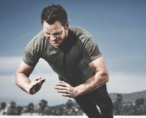 Как занятие спортом влияет на здоровье и настроение