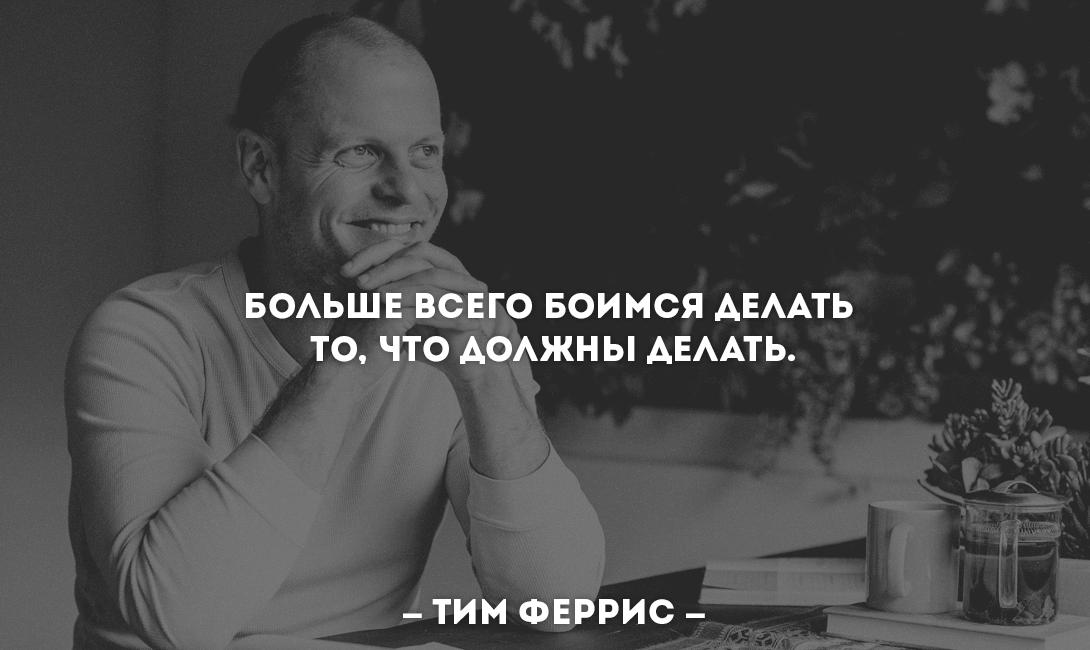 brodude.ru_30.08.2016_yvOtDERHLHVQQ
