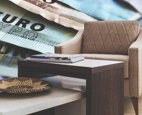 Выгодное вложение: квартира у моря в Черногории по цене однушки в Москве