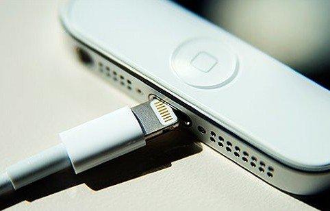 чем андроид лучше чем iPhone