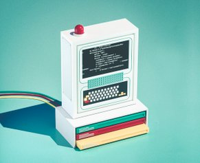 20 компьютерных терминов, которые должен знать каждый