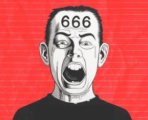 666 и 17: что означают числа в разных культурах мира