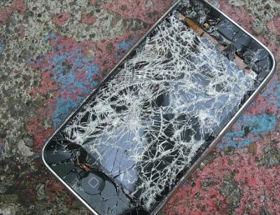 stole iphone0986355085