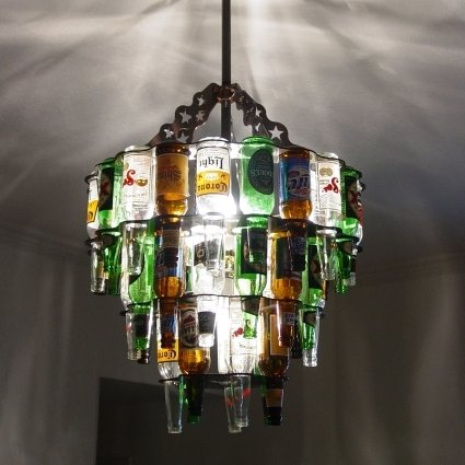 bottle lamp0946571654