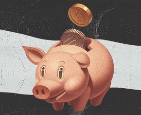 5 стереотипов, которые мешают начать инвестировать