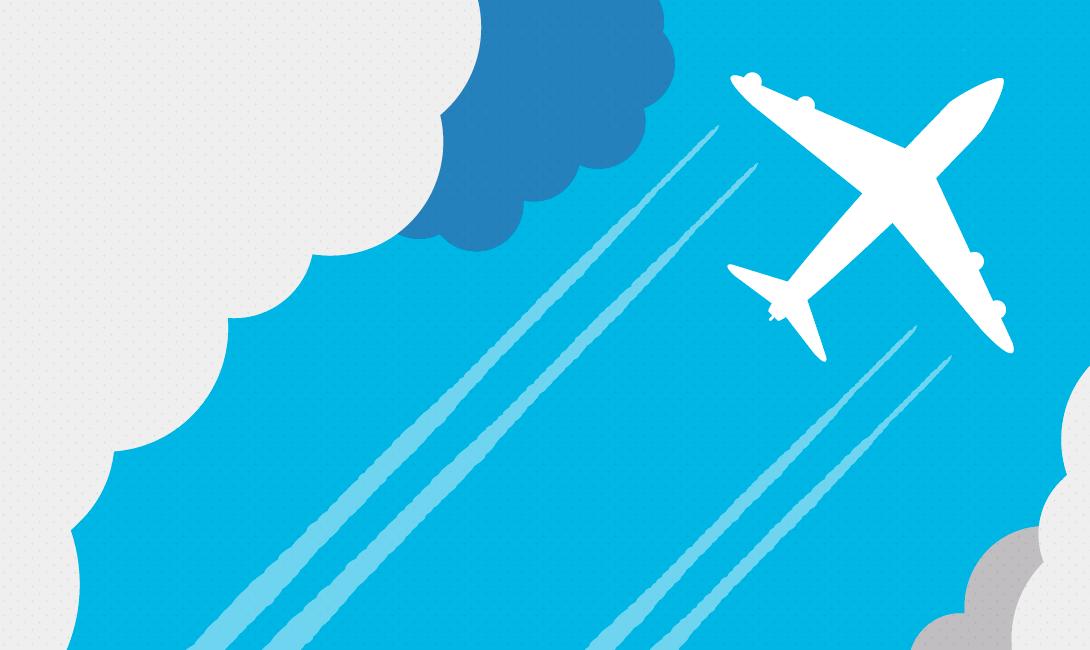 самолет стрелка картинка для чите поддержат