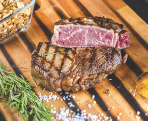 9 отменных маринадов для стейка из говядины
