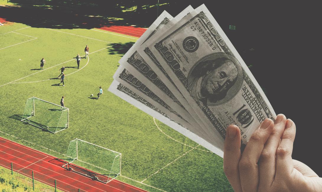 Ставки на спорт: что нужно знать новичку финфорум