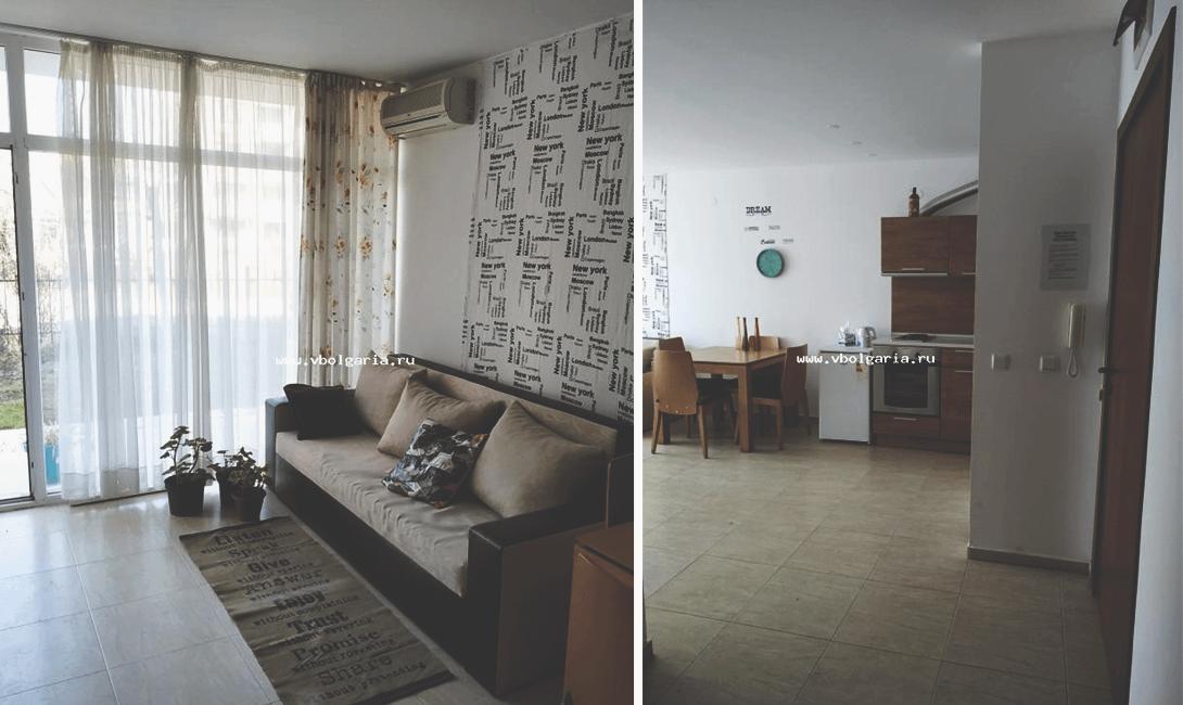 Сколько стоит квартира в вашингтоне клиника доктора жака дубай