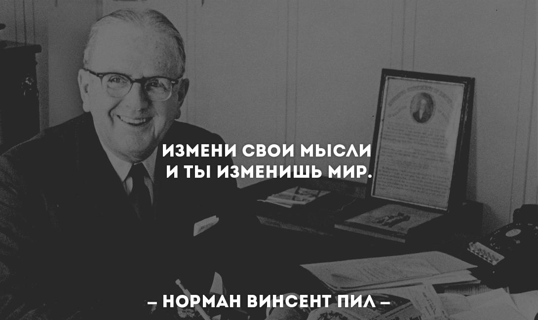 brodude.ru_30.08.2016_haT1d5YY7Zu8y
