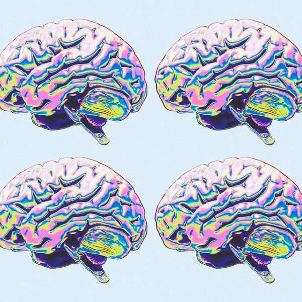 6 незаметных вещей, которые негативно влияют на твоё психическое здоровье