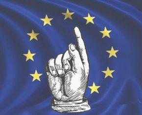Как стать гражданином Евросоюза