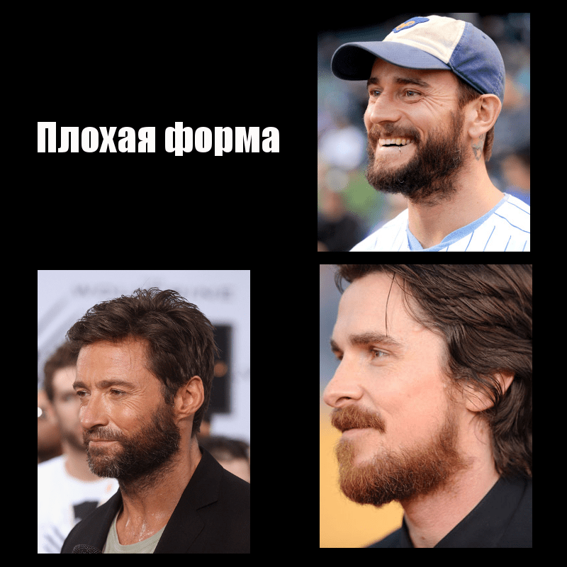 brodude.ru_6.03.2014_SSZK0GLZy7AjG